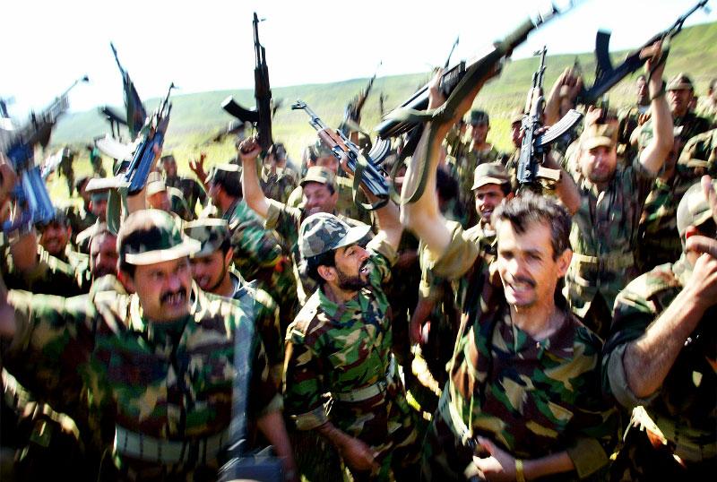 IRAQ-BADIR-4