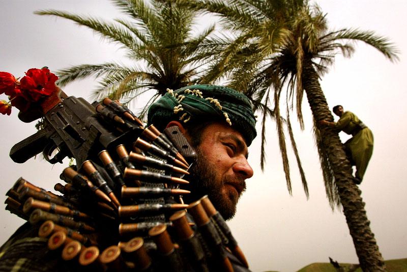 IRAQ-KIRKUK-7