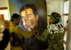 IRAQ-LIBERATION-15