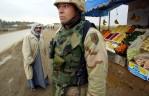IRAQ-TENSION-1