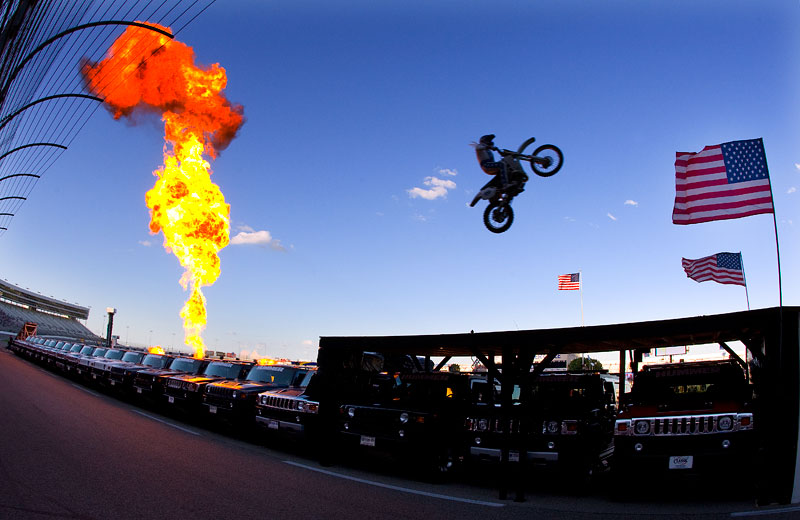 Knievel-High-Res