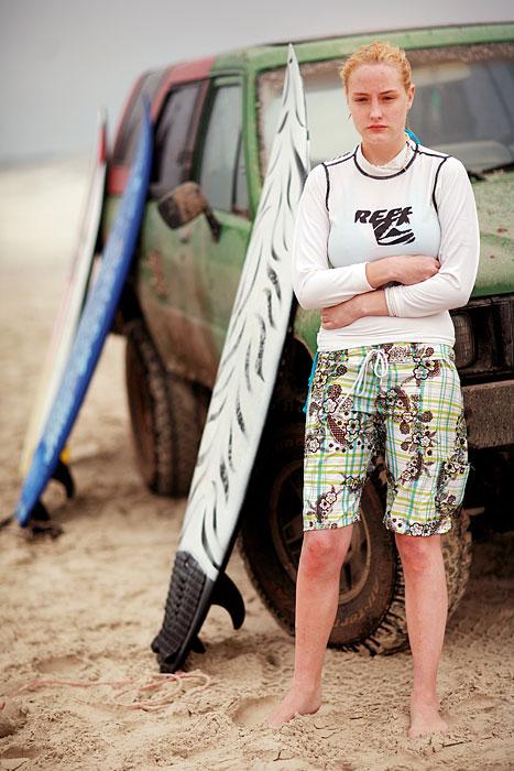 Surfer-Girl-Vert