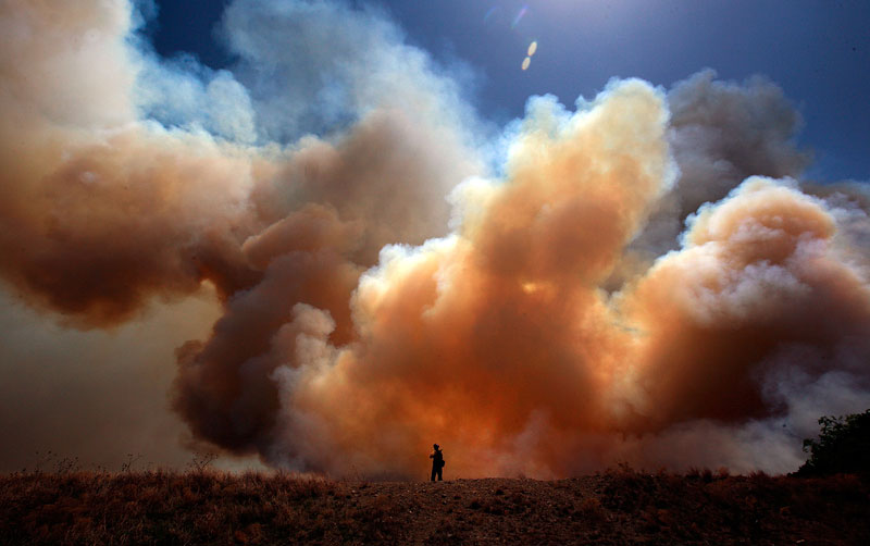 Wildfires_Co-5