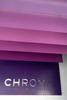 CHROMA6