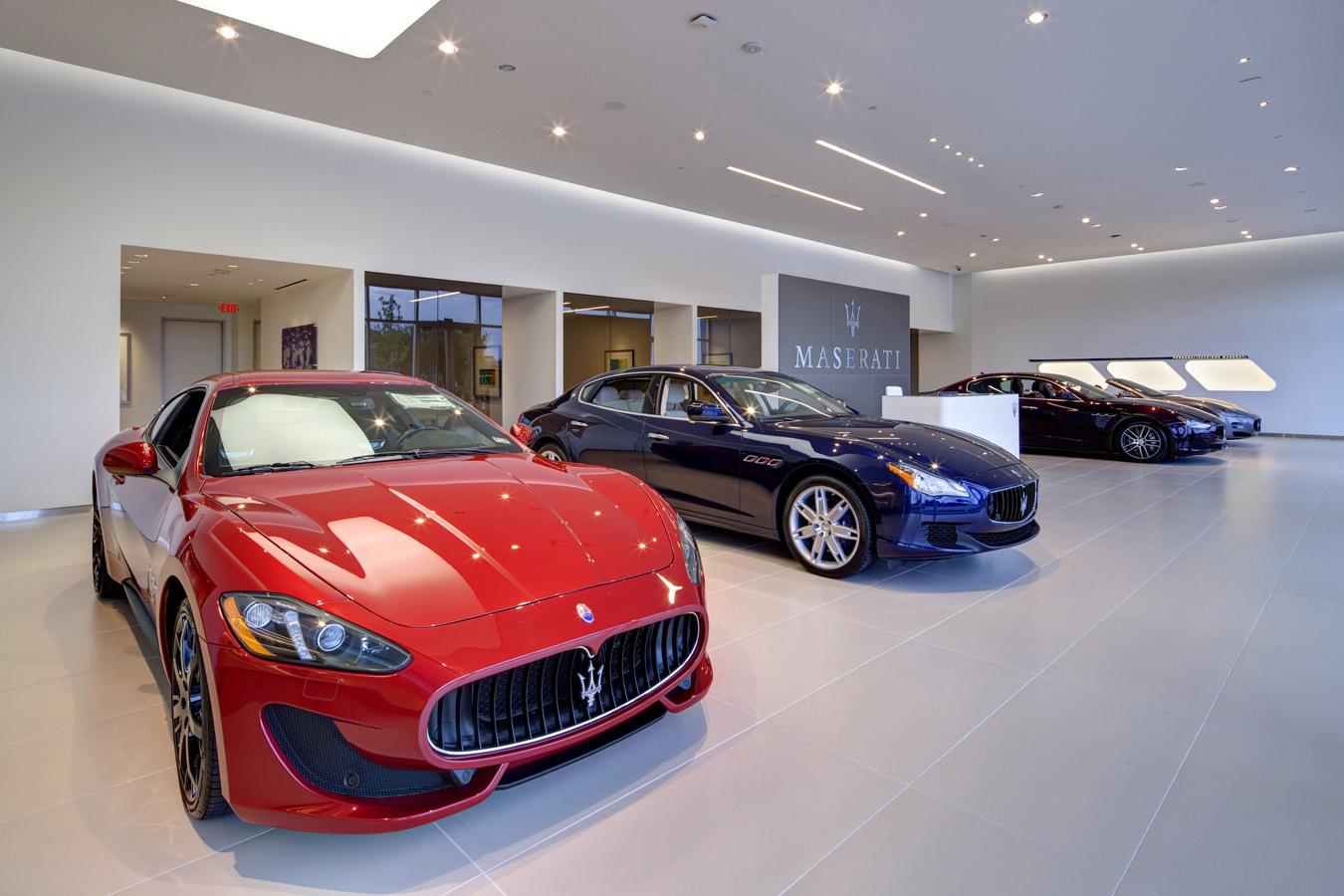 Maserati01