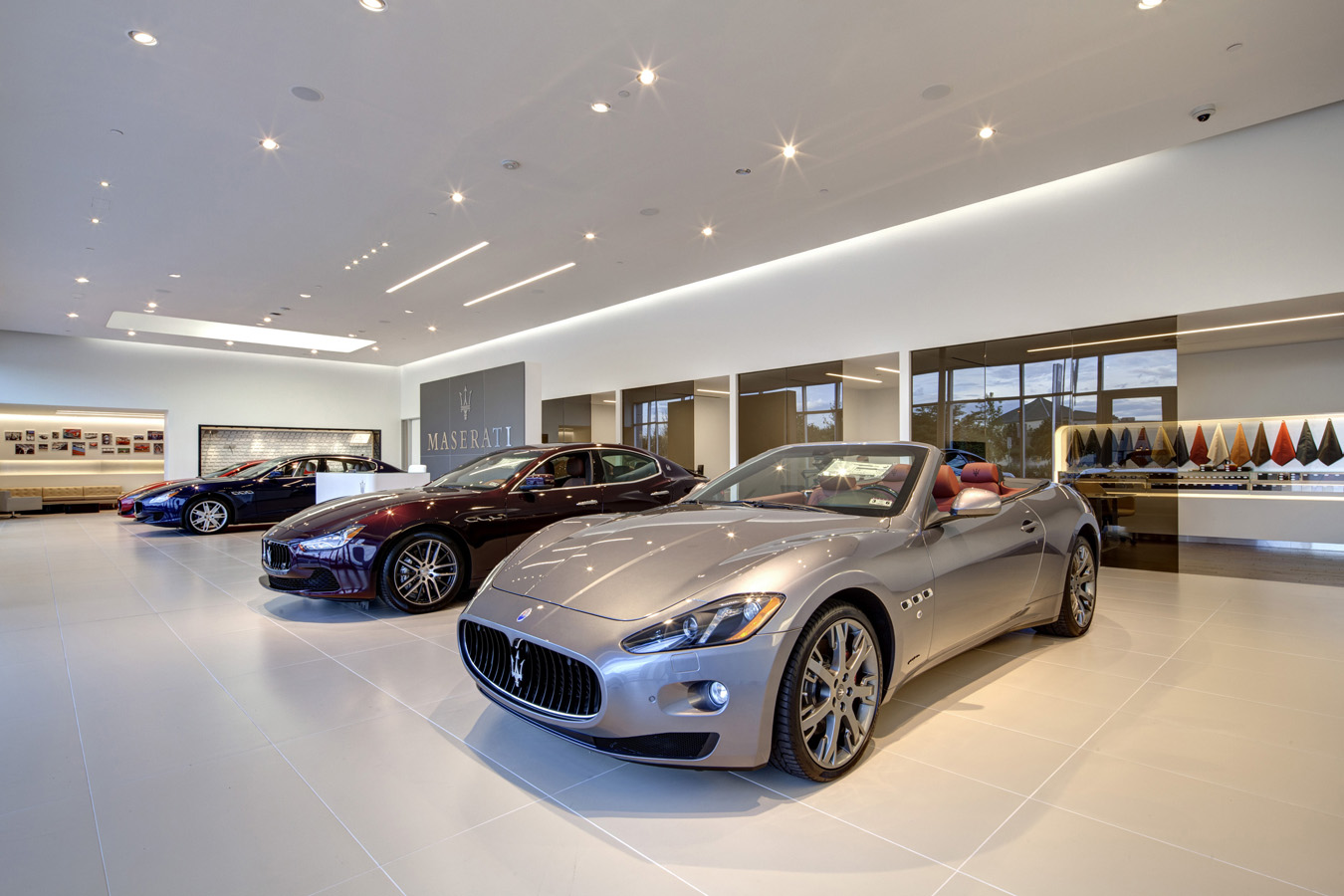 Maserati02