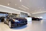 Maserati04