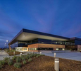 Bio Fire Manufacturing for FFKR Architects & Bio Fire.Architectural Photography by: Paul Richer / RICHER IMAGES