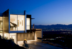 Private Residence, Salt Lake City for Axis ArchitectsArchitectural Photography by: Paul Richer / RICHER IMAGES