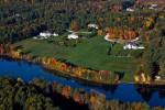 Three Estates on the River