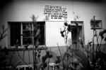 Sarah_Elliott_Bukavu_Congo32