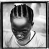 Sarah_Elliott_Bukavu_Congo39
