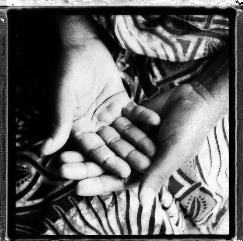Sarah_Elliott_Bukavu_Congo41