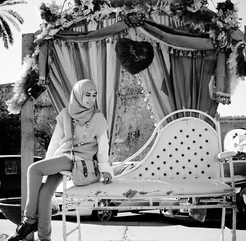 Sarah_Elliott_Libya_Egypt_Women_21