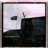Sarah_Elliott_Nairobi_Prison01