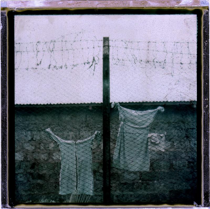 Sarah_Elliott_Nairobi_Prison03