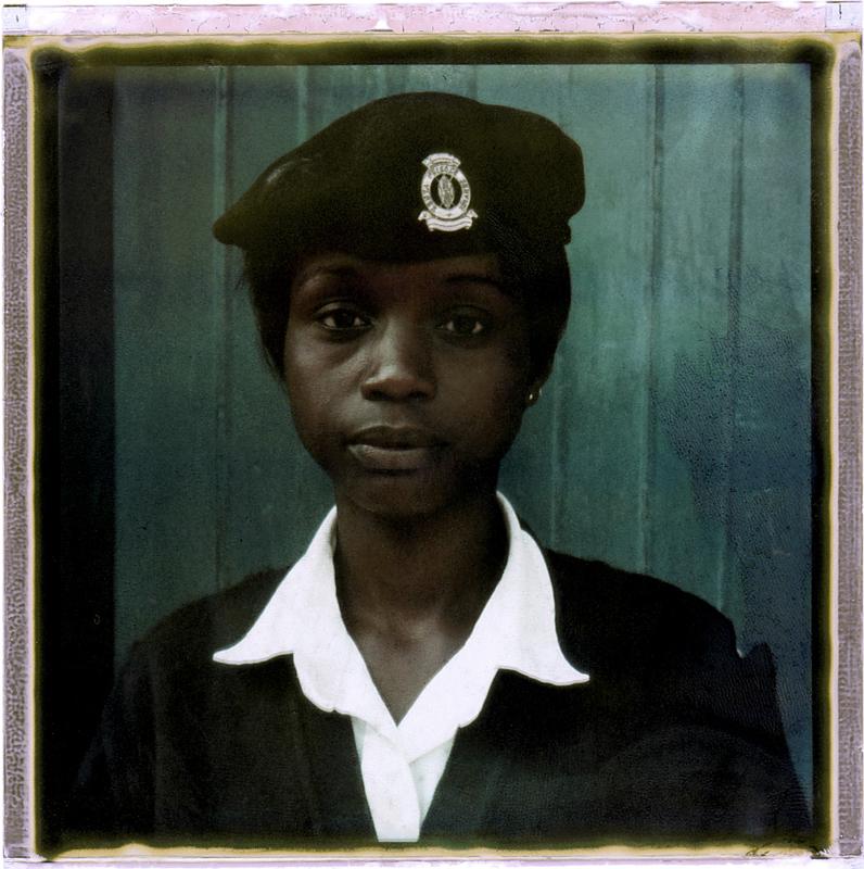 Sarah_Elliott_Nairobi_Prison04
