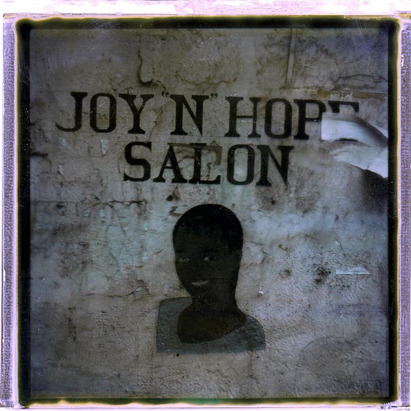 Sarah_Elliott_Nairobi_Prison07
