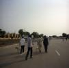 Sarah_Elliott_South_Sudan_Ind_02