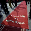Sarah_Elliott_South_Sudan_Independence_01