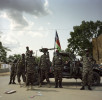 Sarah_Elliott_South_Sudan_Independence_04b