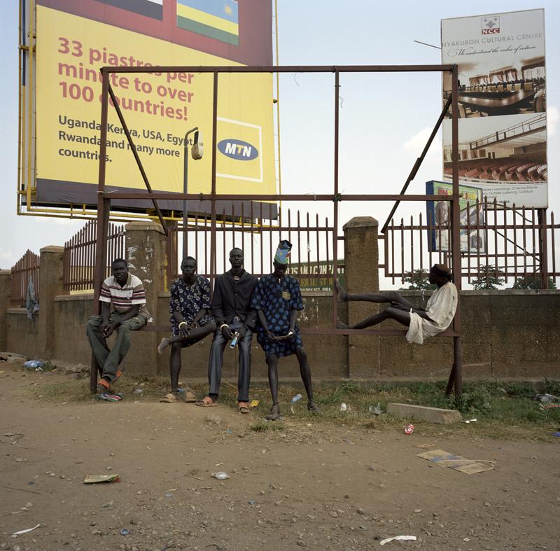 Sarah_Elliott_South_Sudan_Independence_05a