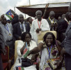 Sarah_Elliott_South_Sudan_Independence_11a