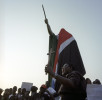 Sarah_Elliott_South_Sudan_Independence_19