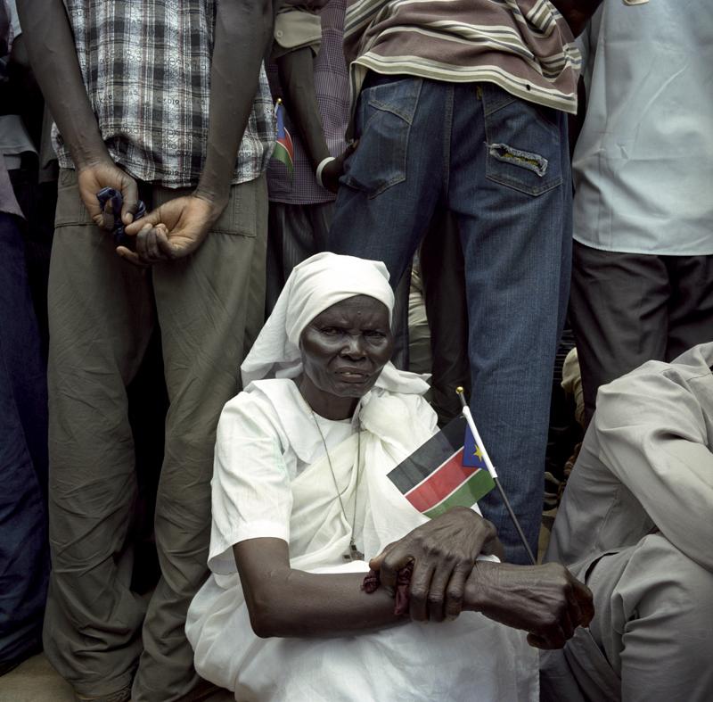 Sarah_Elliott_South_Sudan_Independence_25b