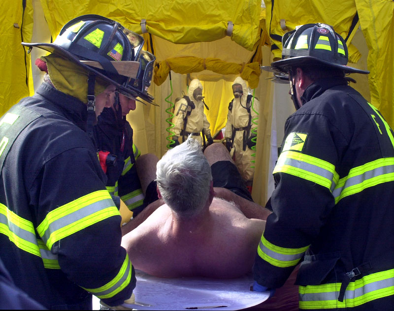FRA-decontamination-drill_1