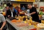 Israel_shabbatshopper