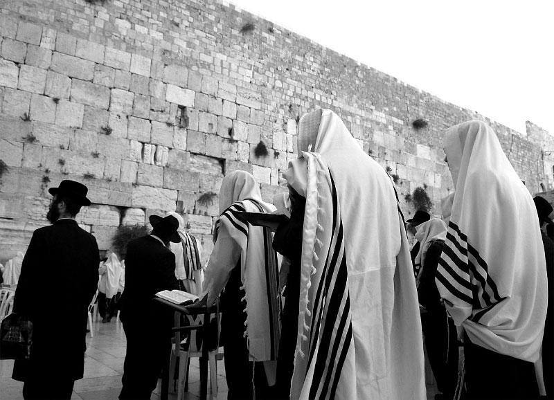 IsraelkotelBW