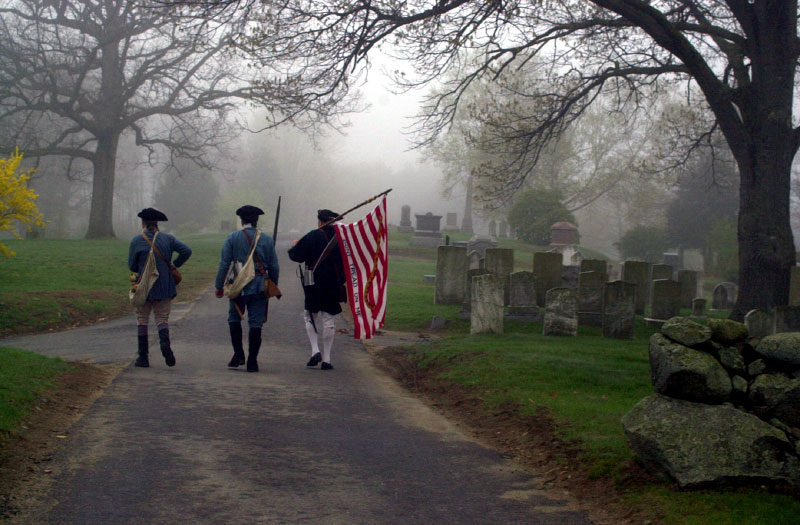 SUD-patriots-cemetery-shot