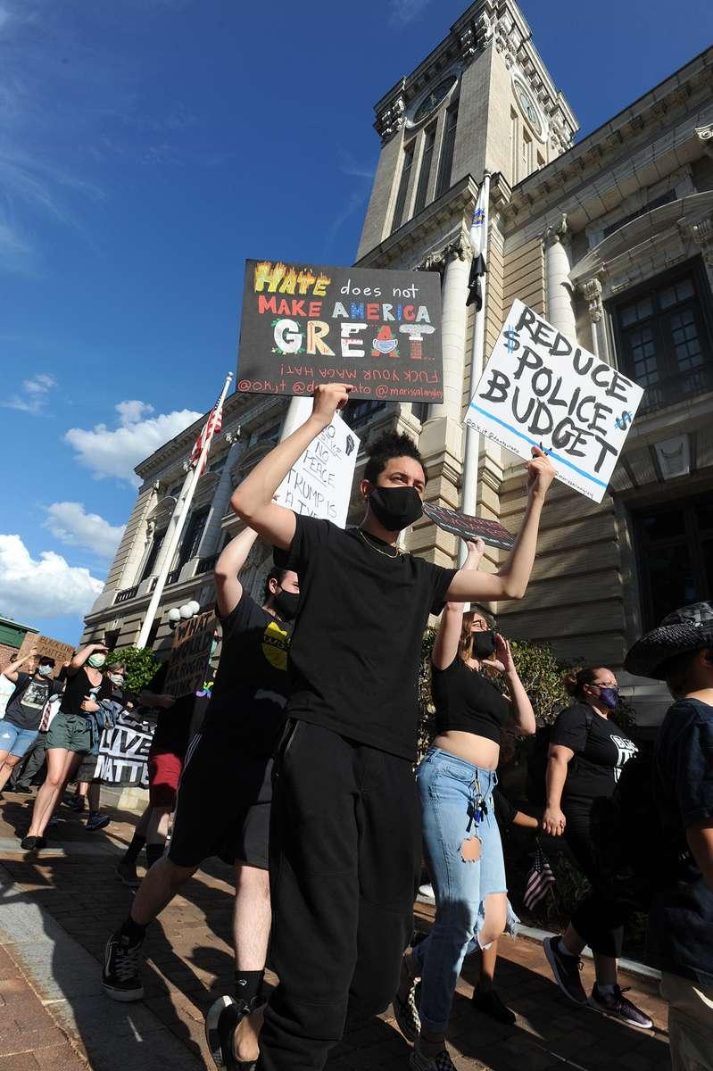 marlborough-protest