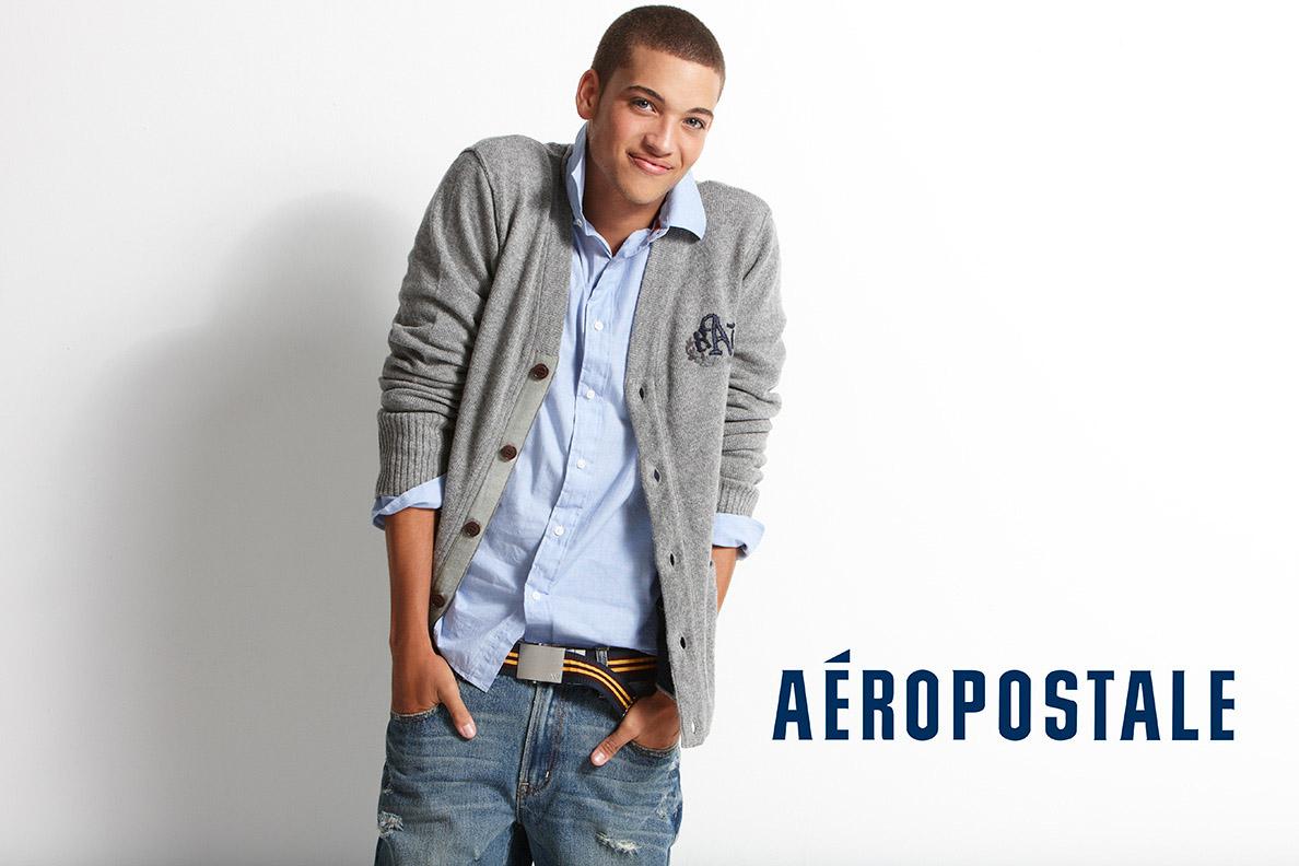 Aero_02