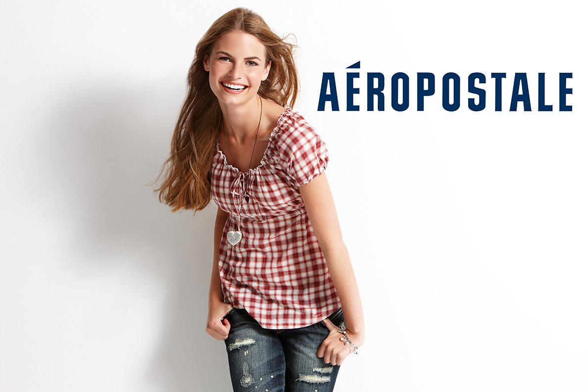 Aero_04