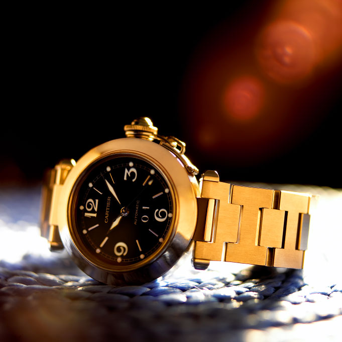 B_Watch_013