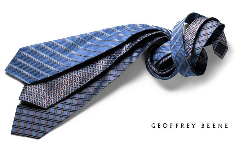 Geoffrey Beene - MF+P