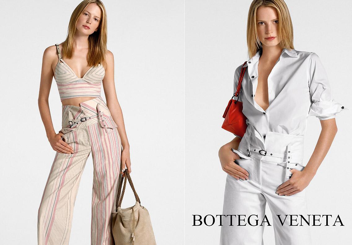 Bottega_01