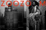 ZooZoom Magazine