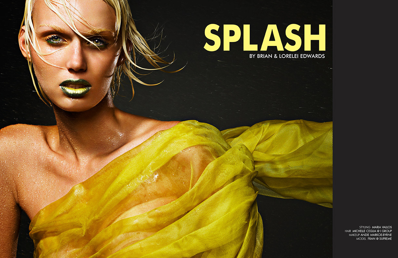 splash_01