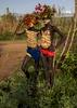 2-Suri-Boys-Standing-w-Flowers-on-heads-9W2A9836-copy-copy-copy