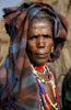 ARBORE-OLD-WOMAN-PORTRAIT-0Z0C7059