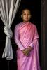 Tha Kya Di Thar Nunnery    Myanmar