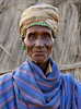 Arbore-Man-w-Smile-and-Turbin-0Z0C6933-copy-copy-copy