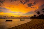 Beruwela-Beach-at-Cinammon-0Z0C6233