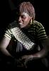 Best-Hamar-Woman-at-Bar-at-Market-BEST-0Z0C7926