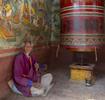 Bhutan-Prayer-Wheel-IG-20121004_4944