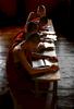 Burmese-Monks-Studying-MG_9870-copy-_1_