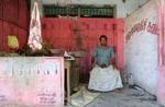 Muslim Butcher  Jaffna